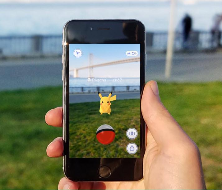 pokemon-go-tweaks-main-image