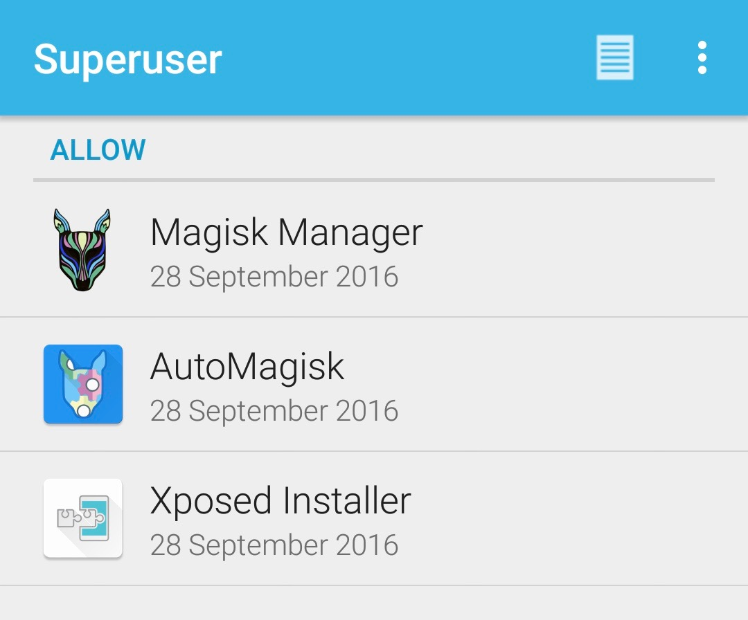 pokemon-go-tweaks-superuser