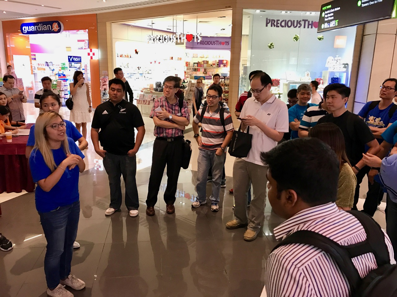 singapore-main-store-mi-fan-event-brief