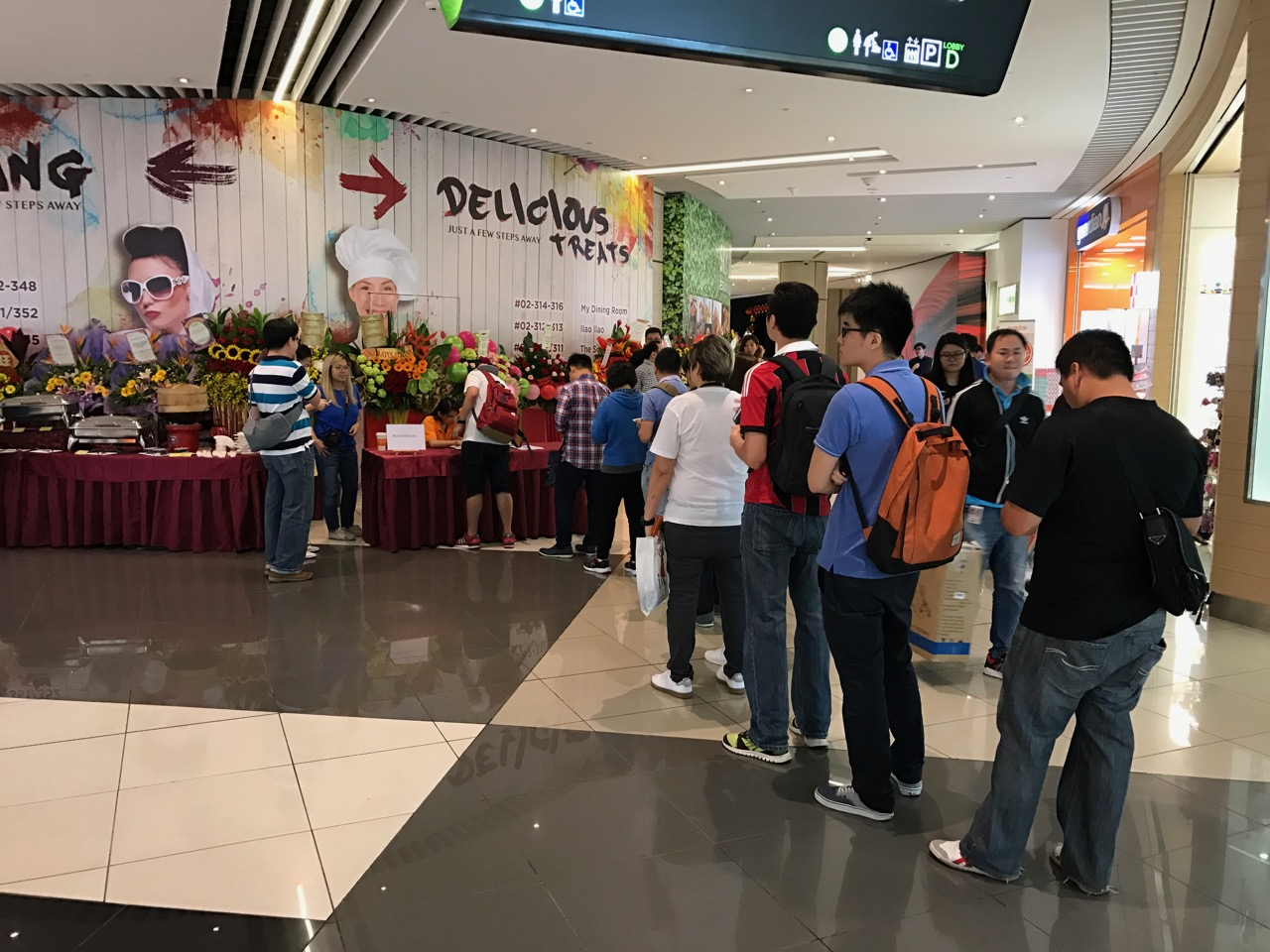 singapore-main-store-mi-fan-registrations