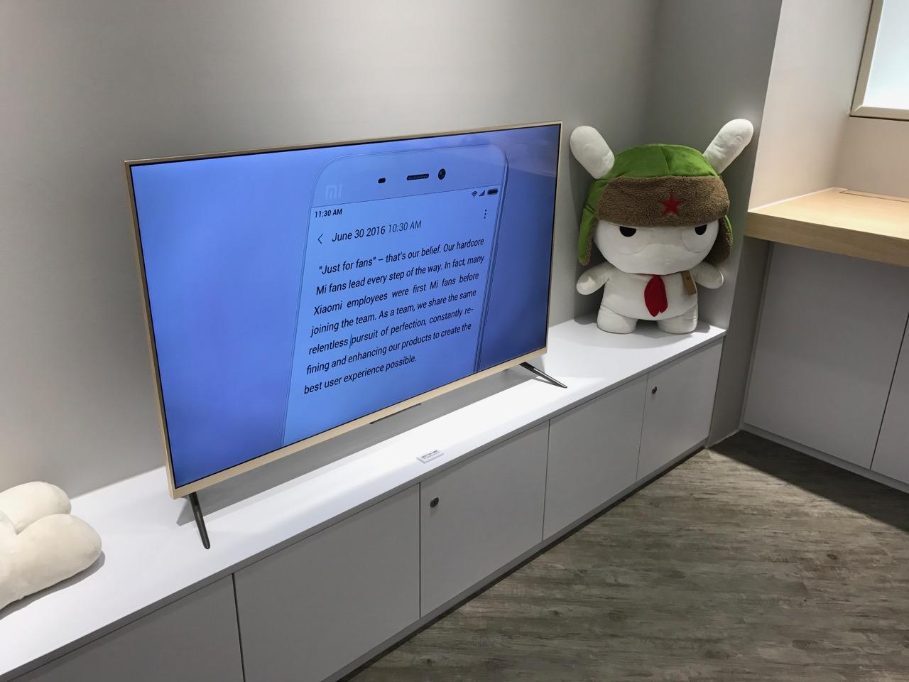 singapore-main-store-mi-tv