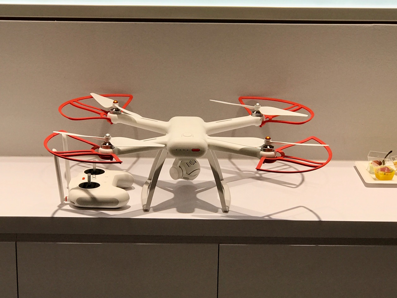 singapore-main-store-drone