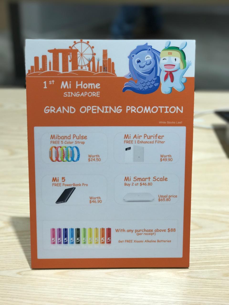 singapore-main-store-opening-promo