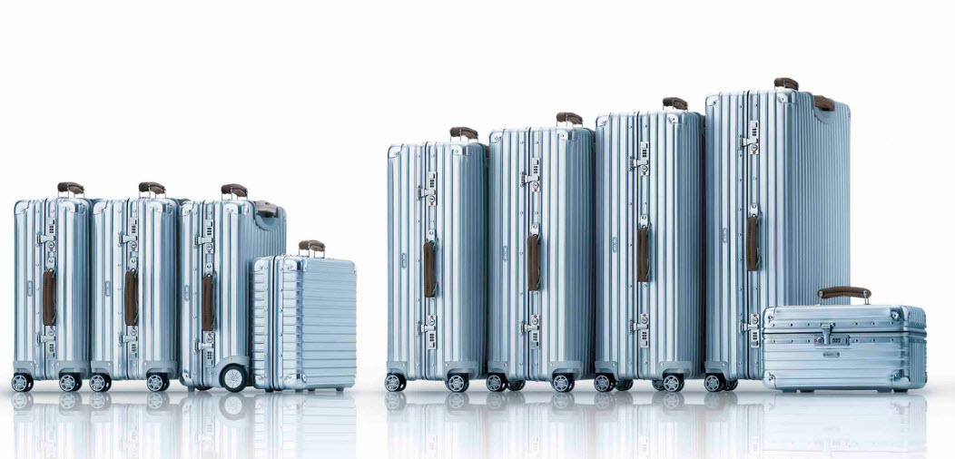 xiaomi-mi-90-smart-metal-luggage-suitcase-compare-with-rimowa-topas-series