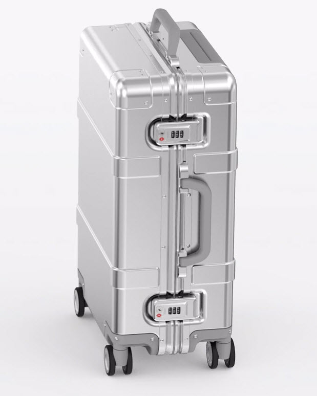 xiaomi-mi-90-smart-metal-luggage-suitcase-main-image