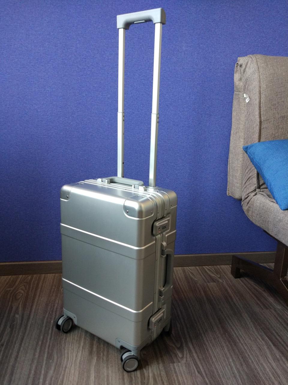 xiaomi-mi-90-smart-metal-luggage-suitcase-ready-to-go