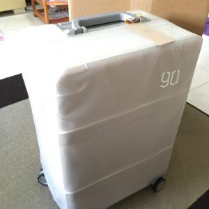 xiaomi-mi-90-smart-metal-luggage-suitcase-with-luggage-protector-on