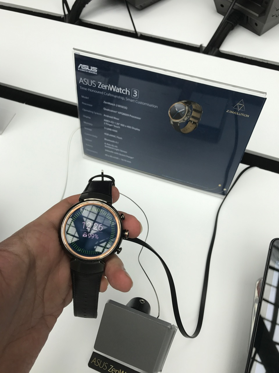 zenvolution-in-singapore-zenwatch-3-front-view