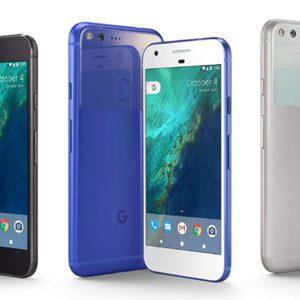 google-pixel-review-3-available-colours