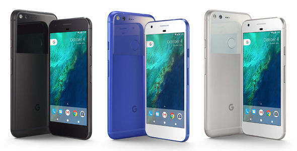 google-pixel-review-3-available-colours