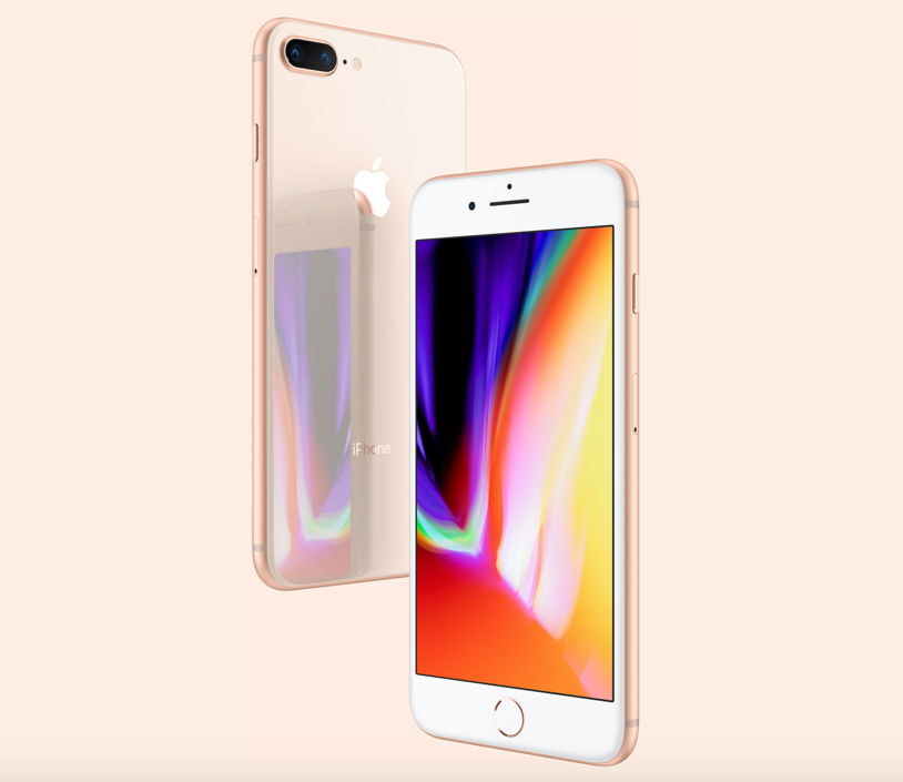Us Cellular Iphone  Plus
