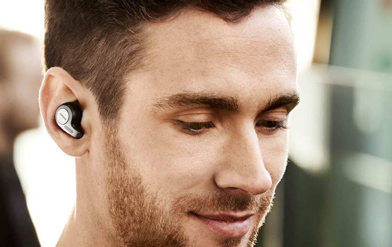 Jabra Elite Active 65t Offers Superb Music Playback Experience Wirelessly It Gadgets Review